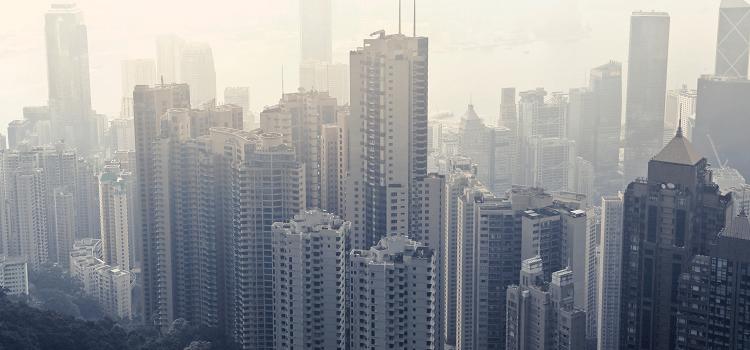 מה הן הערים היקרות בעולם לדיור? - נדל