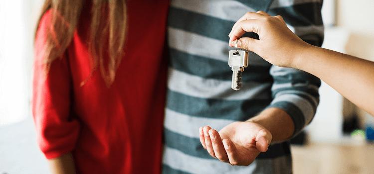 קונים דירה חדשה? לפניכם מדריך לרכישת דירה: