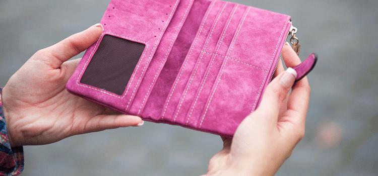חברות ויזה, ישראכרט אובדן כרטיס אשראי - כיצד לנהוג?
