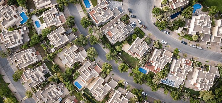 מספר מחזיקי 2 הדירות נבלם - השפעה על מחירי הדיור - נדל
