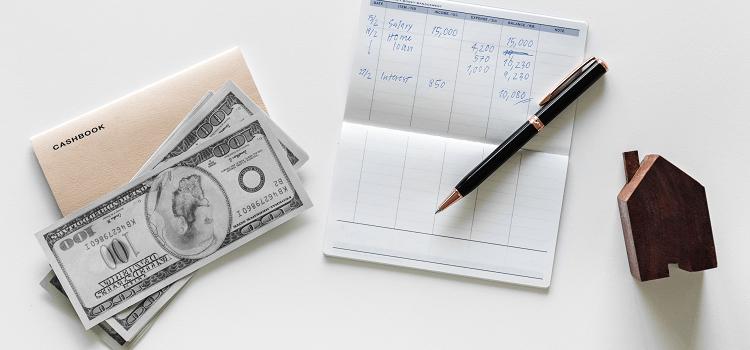 השפעת אחוז המימון על גובה ריבית משכנתא - נדל