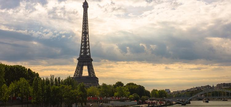 מלונות בפריז - זה כאן! מלונות מומלצים בפריז