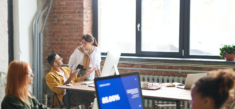 איזה דברים צריך לברר לפני הכניסה לעבודה חדשה?