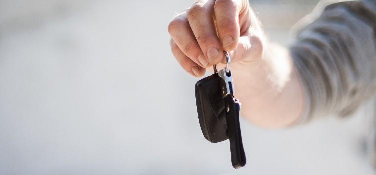 רכישת רכב יד שניה לעומת רכב חדש