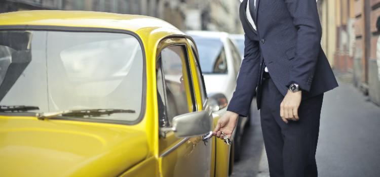 עלויות נלוות ברכישת רכב