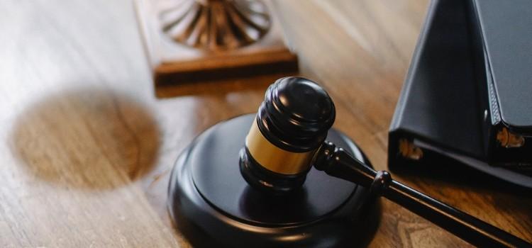היכן ניתן לקבל ייעוץ מעורך דין חינם?